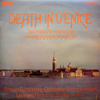 Pennario - Beethoven Fur Elise from Death in Venice